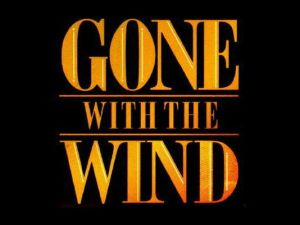 1388857475000-gone-with-the-wind-logo