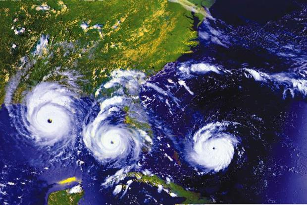 Hurricane_Andrew_sequence